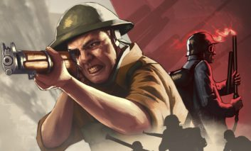 Day of Infamy : Le der des ders ?