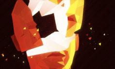 SuperHot bientôt sur PS4 et PSVR