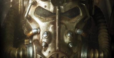 Un nouveau jeu de société Fallout