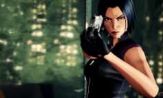 Fear Effect 1 se réinvente