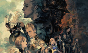 Final Fantasy XII The Zodiac Age : Le remaster qui prend l'ascendant