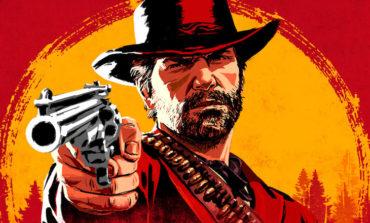 Red Dead Redemption 2 : La bonne brute truande