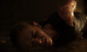 The Last of Us Part II revient dans un trailer choc