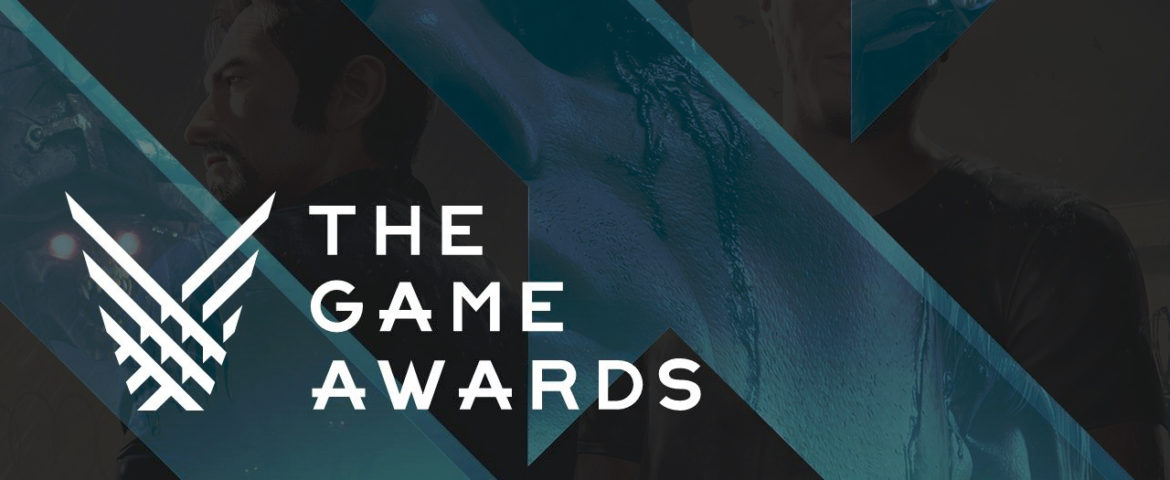 The Game Awards : Le Super Bowl du jeu vidéo ?