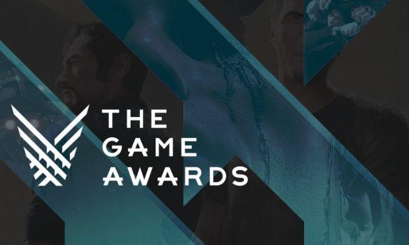 The Game Awards : Le Super Bowl du jeu vidéo ?
