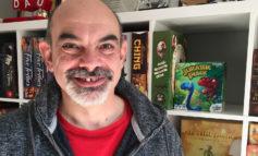 """Bruno Cathala : """"Tout faire pour être compris"""""""