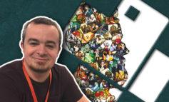"""Clément Milker, Catch Up Games : """"Une vision qui tient de l'artisanat"""""""