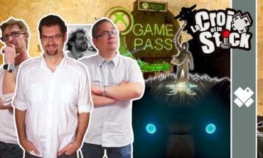 Épisode 20 : Les remakes et le Xbox Game Pass