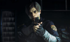 Resident Evil 2 : Un remake en gore plus terrifiant