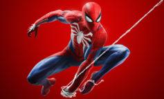 Spider-Man : Les Sinistres Six en toile de fond