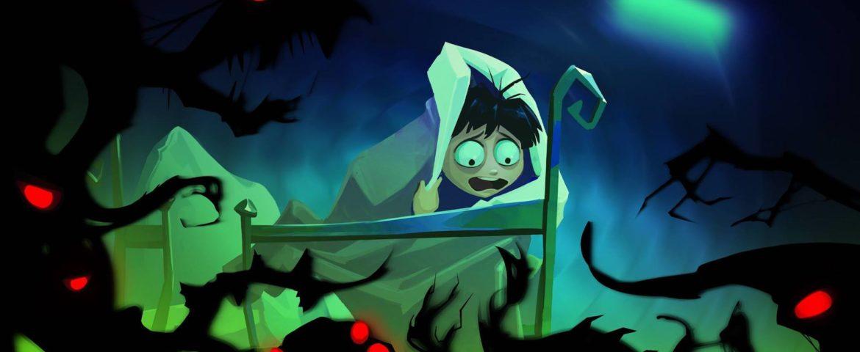 Unlock! Exotic Adventures : Toujours surprenant