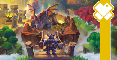 Tales of Glory : Explications et avis
