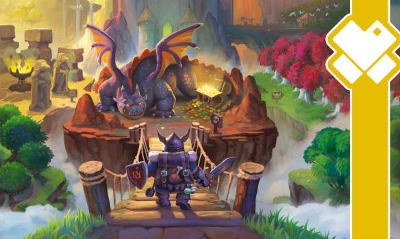 Tales of Glory : Explications et avis