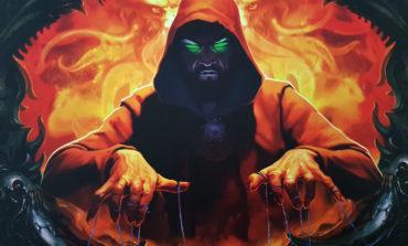 Culte : Guerres d'influence