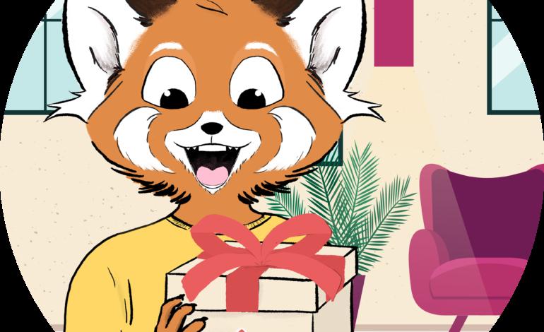 Ludum – La Discovery Box Printemps 2020