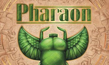 Pharaon : Aux ressources du Nil