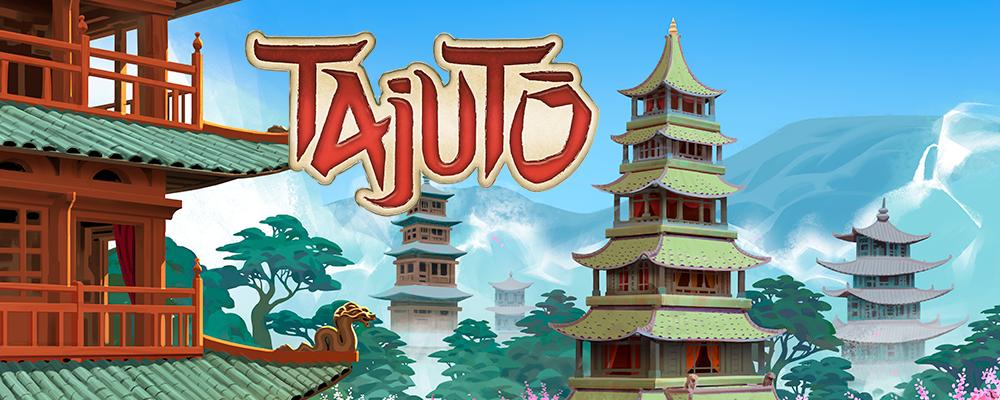 Tajuto : Gestion du risque et reconnaissance tactile