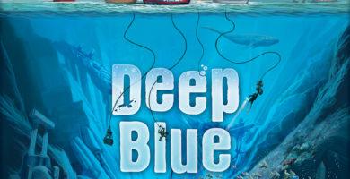 Deep Blue : Pas si profond
