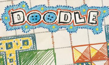 Jouons ensemble à Patchwork Doodle