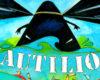 Nautilion : Plongée vers les abysses