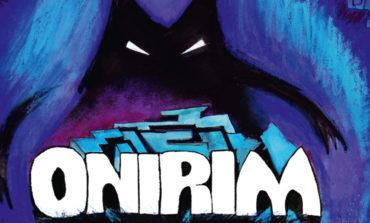 Onirim : Le labyrinthe des rêves