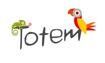 Totem : Le jeu qui vous veut du bien