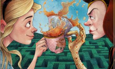 Apprenez à jouer à Tea for 2