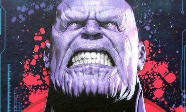 L'ascension de Thanos : Explication des règles en un claquement de doigts
