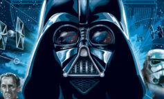 Star Wars L'ascension du Côté Obscur : Les règles tu apprendras et jouer tu sauras