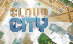 Cloud City : La tête dans les nuages