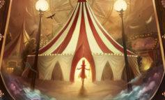 Mysterium Park : Jeu de l'esprit