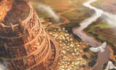 7 Wonders - Babel : 2 modules pour prendre de la hauteur