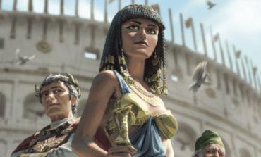7 Wonders - Leaders : Qui pour diriger votre empire ?