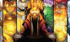 Dice Throne : Unboxing et explications du jeu