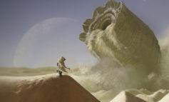 Dune Imperium : Découverte de jeu bien épicé