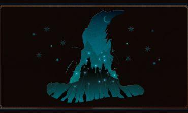 Harry Potter : L'ascension des Mangemorts - Les règles en un coup de baguette magique