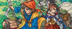Dragon Quest VIII : Le retour d'un roi