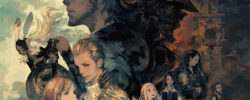 Final Fantasy XII The Zodiac Age : Le remaster qui prend l'ascendant