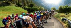 Tour de France 2018 : L'art du recyclage